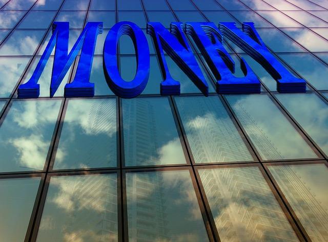 近五年来香港ETF市场最大规模的货币市场ETF上市