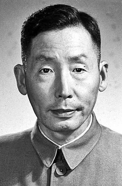 """张克侠将军:在敌营中为革命工作的""""特别党员"""""""
