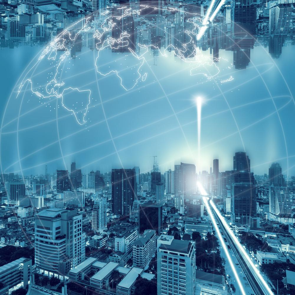 中欧所积极筹备沪德通,进一步推进中欧资本市场互联互通