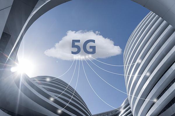 """中国移动发布""""5G新计划"""":明年发展7000万5G客户,销售1亿部5G手机"""
