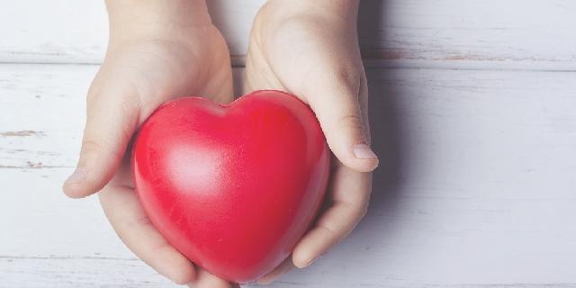 """""""我献的血去哪儿了""""有答案啦!看到爱心血目的地,温暖了无数献血者"""