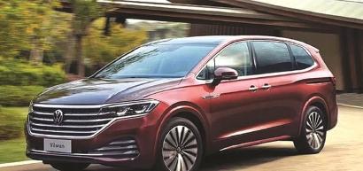最新设计和科技配置  转型新能源车型-2020年有哪些新车上市