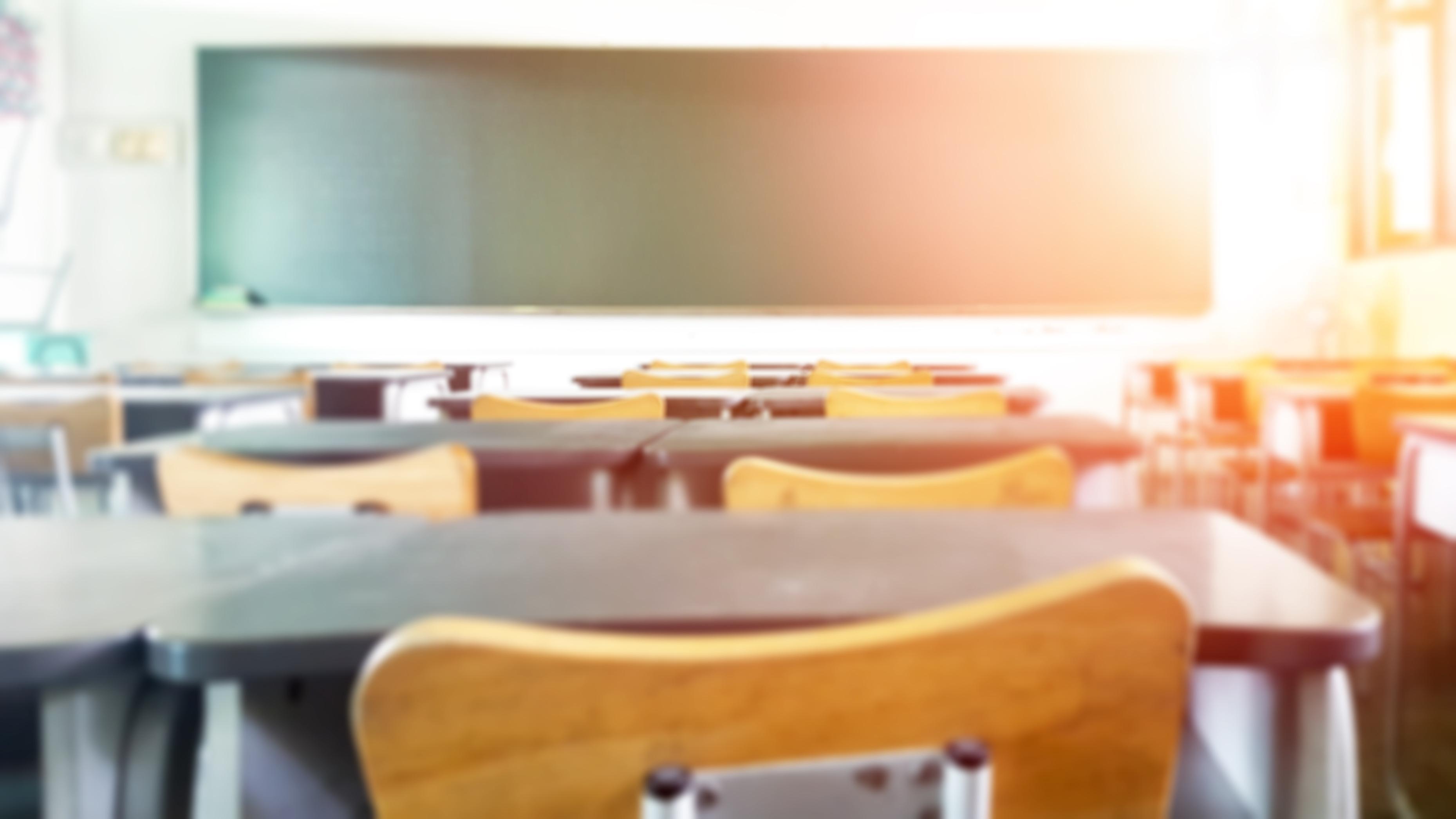 高三初三4月27日返校开学!复旦附中:开学先帮学生做好过渡,提前两周防疫演练