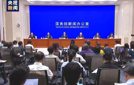 科技部:中国疫苗完成研制和临床试验后 将作为公共产品向全球提供