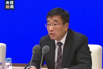 北京市民能摘口罩了吗?中国工程院院士王辰这样说