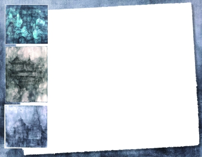 作品还在生成之中,即已开启全国巡展-《民国事城图》将带来什么惊喜