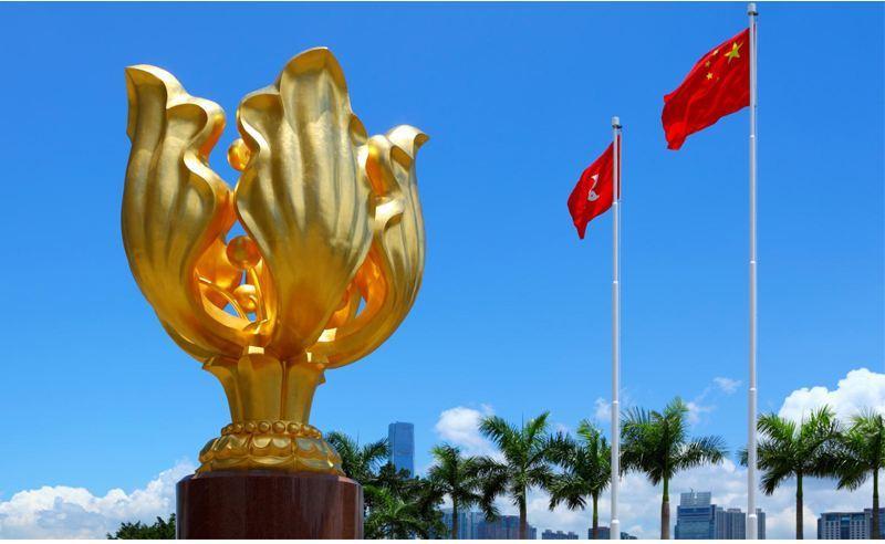人民日报评香港特区第六届立法会继续履职:合宪合法合理的重要决定