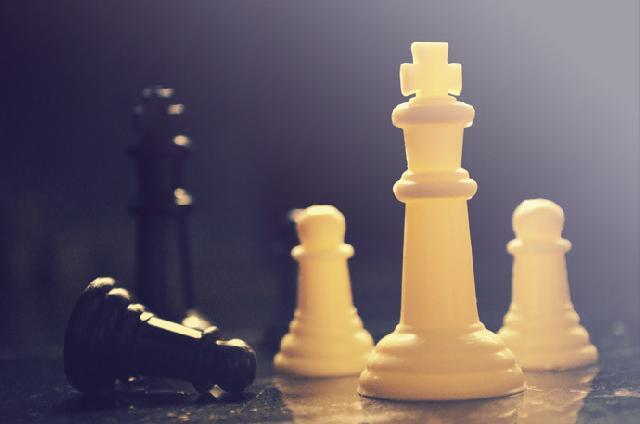 消费行业进入存量博弈时代,品牌成为核心竞争力之一