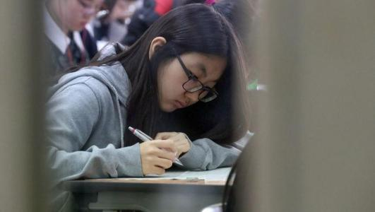 2021上海春考校测面试将如期举行,25所高校公布校测时间和办法啦!