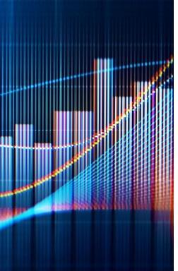 上海医药拟定增募资不超143亿元,引入战略投资者云南白药作为二股东